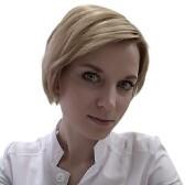 Пашкина Ольга Павловна, гинеколог