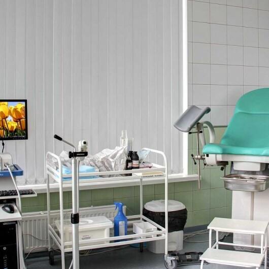 Альфа-Центр Здоровья, фото №2