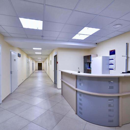 СМ-Клиника на Волгоградском проспекте, фото №2