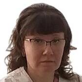 Абсалямова Татьяна Анатольевна, ЛОР