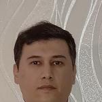 Мирзоалиев Баходур Абдужаборович, хирург