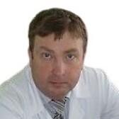 Ларин Валерий Васильевич, уролог