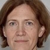 Степнова Марина Викторовна, гинеколог
