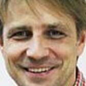 Лесневский Александр Георгиевич, психолог