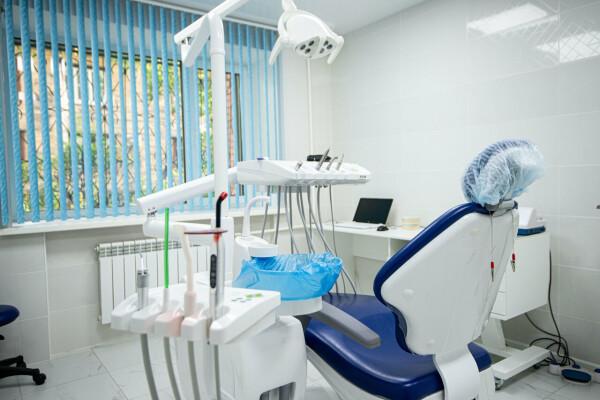 Стоматология «Эстомика»