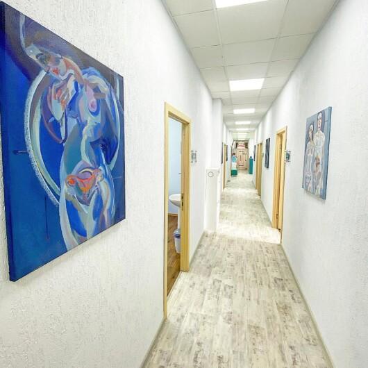 Клиника Смарт Медикал, фото №2