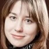 Леонова Екатерина Михайловна, психолог