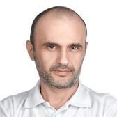 Саркисян Артур Робертович, стоматолог-хирург