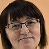 Куклина О. А., дерматолог