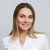 Кондратенко Ольга Владимировна, диетолог