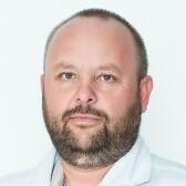 Нагорнов Алексей Владимирович, хирург