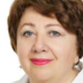 Блинова Ирина Владимировна, врач функциональной диагностики