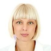 Пономарь Ирина Георгиевна, гинеколог