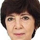 Чагаян Екатерина Николаевна, стоматолог-хирург