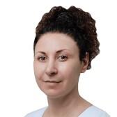 Диденко Татьяна Викторовна, косметолог