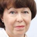 Морозова Ольга Анатольевна, гастроэнтеролог