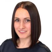 Дюдина Наталья Геннадьевна, невролог