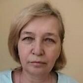 Платти Наталья Николаевна, невролог