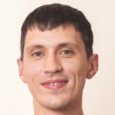 Бойко Артемий Петрович, стоматолог-хирург