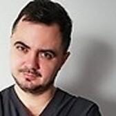 Бондаренко Андрей Олегович, флеболог