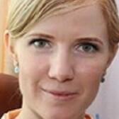 Толстых Светлана Олеговна, психолог