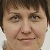 Заречнова Светлана Вадимовна, кардиолог