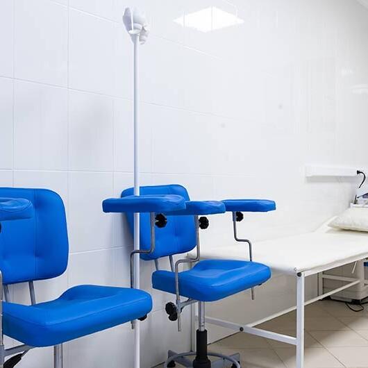 Медицинский центр ПрофМедЛаб, фото №4