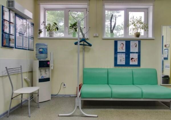 Медицинский центр Доступное Здоровье