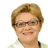 Воронина Марина Арнольдовна, невролог