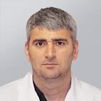 Гунашев Рахман Рукманович, хирург