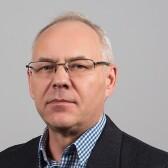 Кузнецов Василий Михайлович, пульмонолог