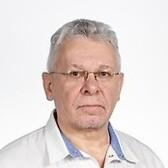 Ворожцов Владимир Вилориевич, уролог