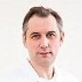 Ратников Артём Владимирович, психолог