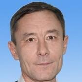 Хусаинов Мират Рафикович, андролог