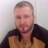 Ступко Денис Игоревич, хирург