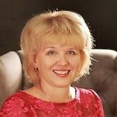 Старцева Лариса Владимировна, ортодонт