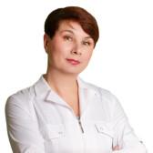 Аас Анжелла Анатольевна, пластический хирург