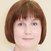 Соколова Мария Анатольевна, невролог