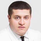Акопян Гевонд Сергоевич, уролог