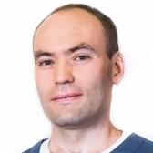 Караваев Николай Николаевич, нейрохирург