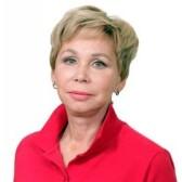 Пермякова Марина Юрьевна, косметолог