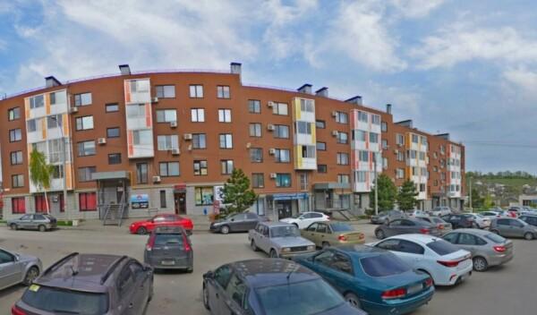 Педиатрический центр доктора Бойко на Грибанова