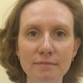 Воротникова Мария Леонидовна, эндокринолог