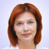 Габай Татьяна Витальевна, гастроэнтеролог
