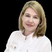 Арнаутова Ольга Владимировна, венеролог