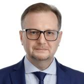 Ломшаков Андрей Александрович, уролог