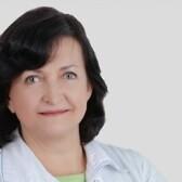 Типсина Елена Михайловна, гастроэнтеролог