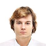Груйич Владо Синишович, терапевт