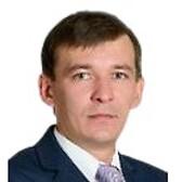 Джурук Алексей Сергеевич, психотерапевт