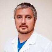 Фирман Александр Александрович, маммолог-онколог